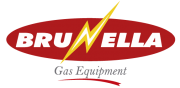 Brunella Gas Equipment