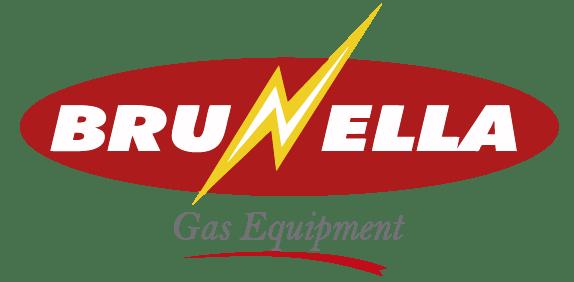 Brunella Gas Equipment
